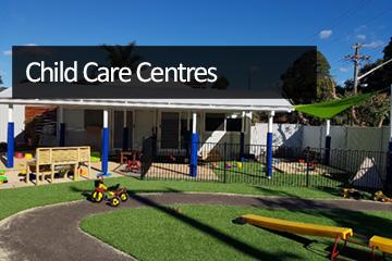 menu-child-care-centres