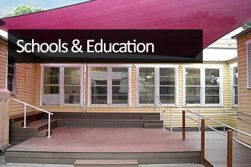 menu-schools-education-v2