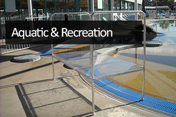menu-aquatic-recreation