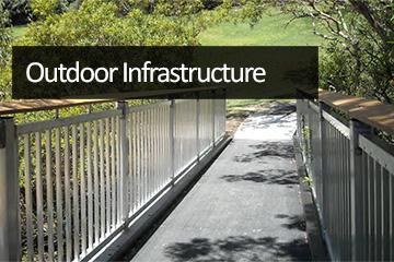 menu-outdoor-infrastructure