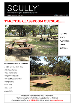 Schools-Newsletter-cover