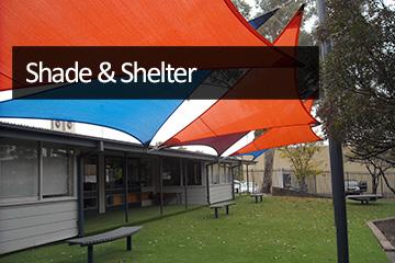 menu-shade-shelter-v2