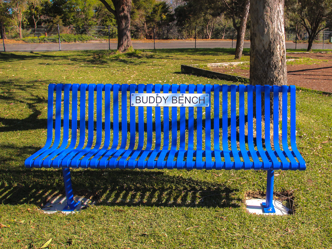 buddy-bench-blue